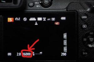 camera08
