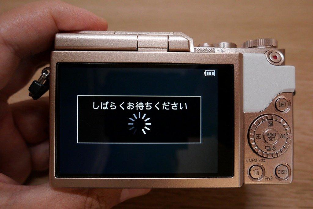 GF10_画像_06