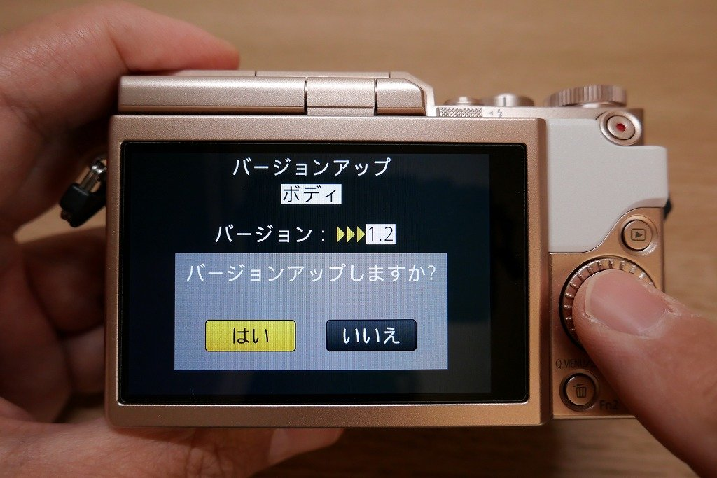 GF10_画像09